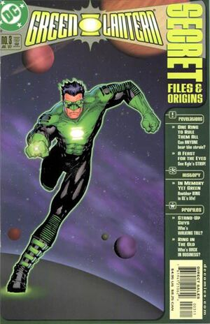 Green Lantern Secret Files and Origins Vol 1 3.jpg