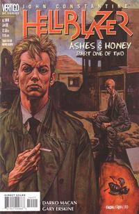 Hellblazer Vol 1 144