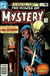 House of Mystery Vol 1 282.jpg