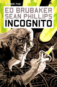 Incognito Vol 1 5