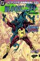Justice League America Annual 7