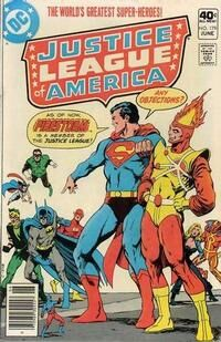 Justice League of America Vol 1 179.jpg