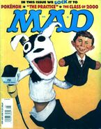 Mad Vol 1 394