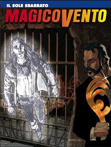 Magico Vento Vol 1 115