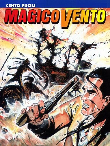 Magico Vento Vol 1 69