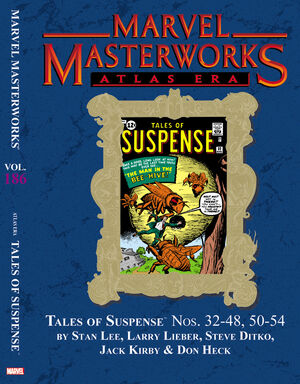 Marvel Masterworks Vol 1 186.jpg