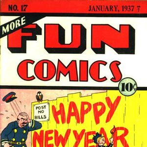 More Fun Comics Vol 1 17.jpg