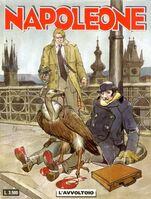 Napoleone Vol 1 11