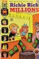 Richie Rich Millions Vol 1 63