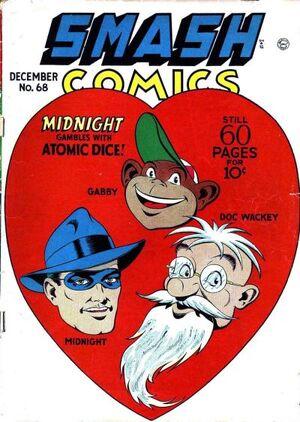 Smash Comics Vol 1 68.jpg