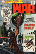 Star-Spangled War Stories Vol 1 151