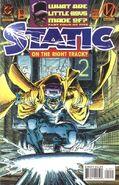 Static Vol 1 19