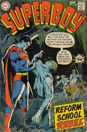 Superboy Vol 1 163.jpg
