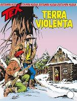 Tex Nuova Ristampa Vol 1 341