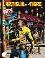 Tex Vol 1 587