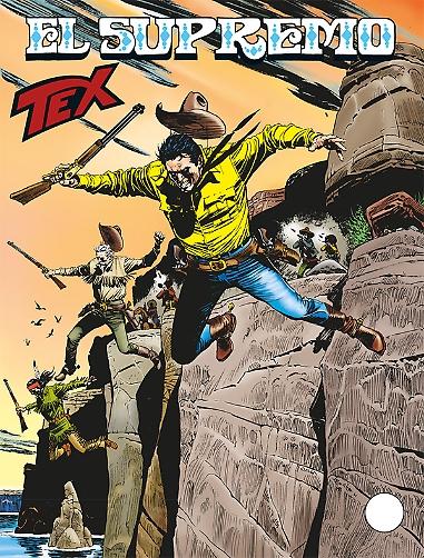 Tex Vol 1 637