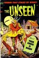 The Unseen Vol 1 9