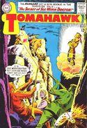 Tomahawk Vol 1 87