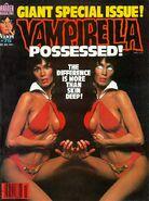 Vampirella Vol 1 76