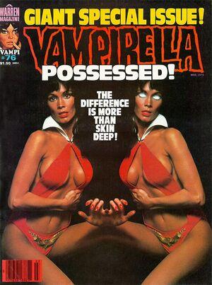 Vampirella Vol 1 76.jpg