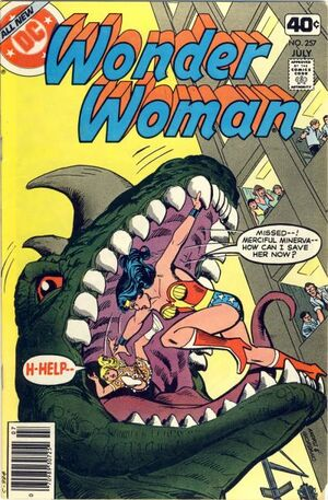 Wonder Woman Vol 1 257.jpg
