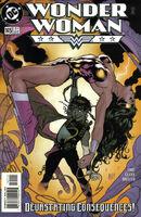 Wonder Woman Vol 2 145