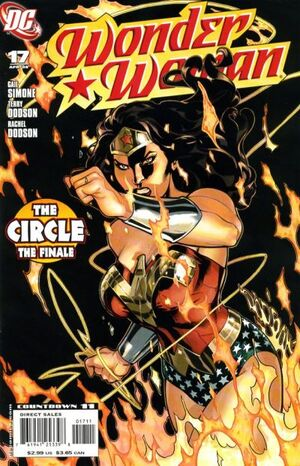 Wonder Woman Vol 3 17.jpg