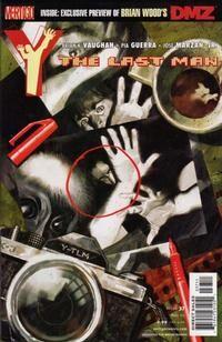 Y The Last Man Vol 1 37.jpg