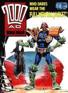 2000 AD Vol 1 578