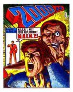 2000 AD Vol 1 60
