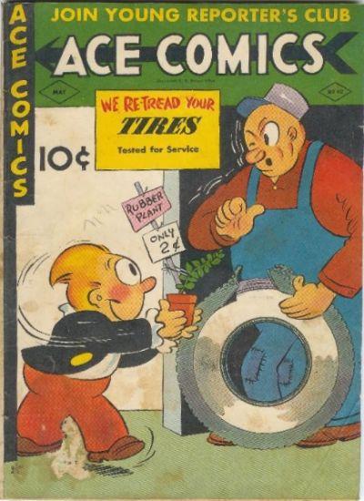 Ace Comics Vol 1 62