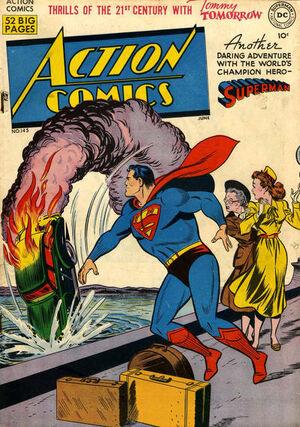 Action Comics Vol 1 145.jpg