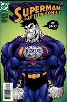 Action Comics Vol 1 785