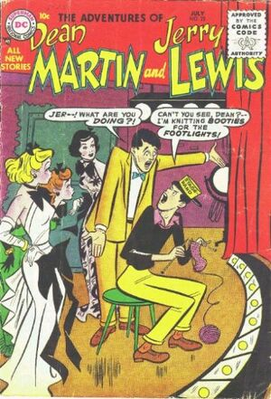 Adventures of Dean Martin and Jerry Lewis Vol 1 22.jpg