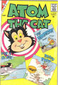 Atom the Cat Vol 1 17