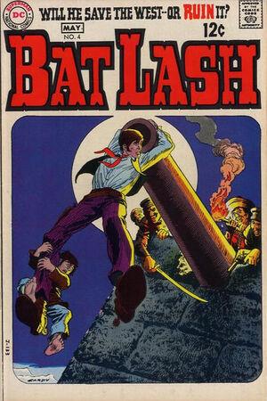 Bat Lash Vol 1 4.jpg