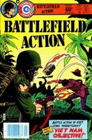Battlefield Action Vol 1 88