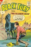 Black Fury Vol 1 39