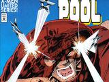 Deadpool: Sins of the Past Vol 1 2