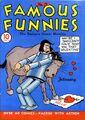 Famous Funnies Vol 1 79