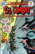 G.I. Combat Vol 1 179