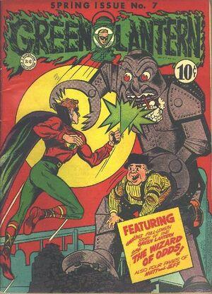 Green Lantern Vol 1 7.jpg