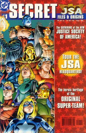 JSA Secret Files and Origins Vol 1 1.jpg