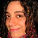 Laura Spianelli