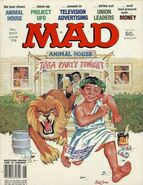 Mad Vol 1 207