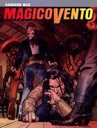 Magico Vento Vol 1 81