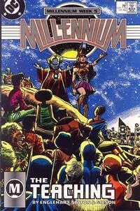 Millennium Vol 1 5.jpg