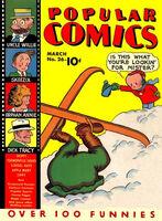 Popular Comics Vol 1 26