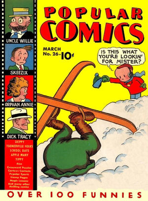 Popular Comics Vol 1 26.jpg