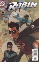 Robin Vol 4 118